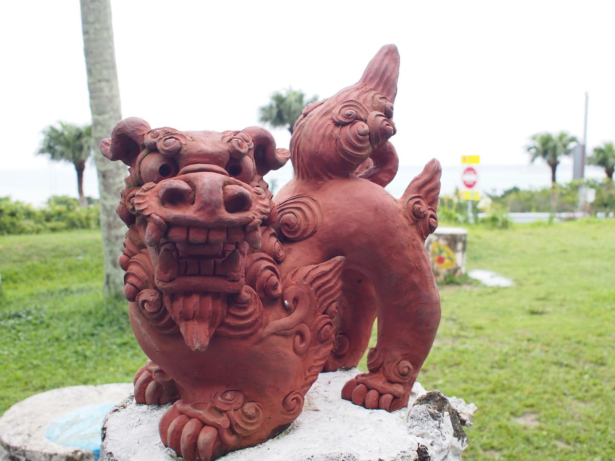 【沖縄旅行】お金をかけずに楽しめるスポット【4選】