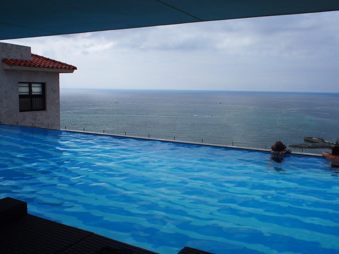 6月上旬~梅雨時期~の沖縄旅行は楽しめるのか?!沖縄の天気予報は当たらない?子連れ沖縄旅行